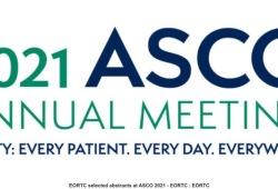 ASCO 2021:  神经肿瘤综述(上)