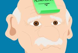 Nature子刊重磅研究:告別腰穿!血液檢測神經絲光鏈輔助診斷神經退行性疾病