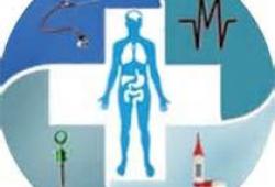 Neurology:无症状心肌梗塞与缺血性卒中的关系