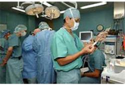 BJU Int:前列腺切除术和盆腔淋巴结清扫术后淋巴囊肿明显减少