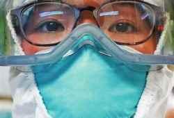 口罩相关痤疮(maskne)和其它面部皮肤病