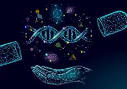 Science Translational Medicine:癌症疫苗新突破:聂广军团队等通过细菌质膜提高癌症疫苗效果,有效防止肿瘤复发