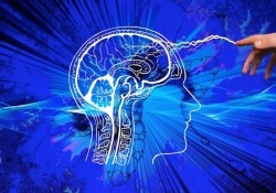 Neurology-最新脑脊液检测技术,或可预测路易体痴呆