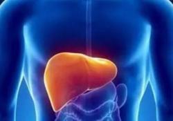 "JGastroenterologyH:无细胞浓缩腹水回输疗法 (<font color=""red"">CART</font>) 对肝硬化腹水患者具有良好的治疗效果"