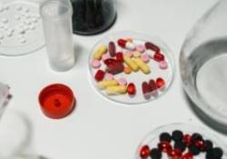 """NEJM:鲁索利替尼二线治疗慢性移植物<font color=""""red"""">抗</font>宿主<font color=""""red"""">病</font>效果显著"""