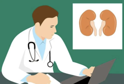 Journal of the American Society of Nephrology:达格列净对晚期肾病患者有效且安全