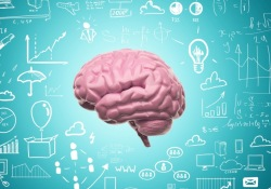 Brain-血浆胶质纤维酸性蛋白,可反映阿尔兹海默的淀粉样变化
