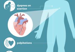 "Age & Ageing:老年<font color=""red"">心衰</font>患者如何控制血压才能最大程度降低死亡风险?"