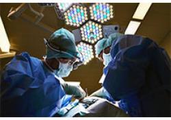 Prostate:机器学习算法可以更有效地预测机器人辅助根治性前列腺切除术后的生化复发情况
