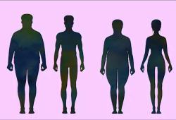 柳叶刀:在中国,超1/3的人处于糖尿病前期,BMI健康值标准或需改写!