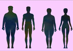 """柳叶刀:在中国,超1/3的人处于糖尿病前期,<font color=""""red"""">BMI</font>健康值标准或需改写!"""
