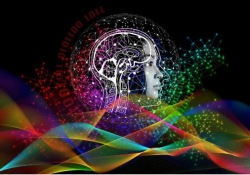 "Neurology-<font color=""red"">不同</font><font color=""red"">的</font>神经脱髓鞘<font color=""red"">疾病</font>,病变演化差异巨大"