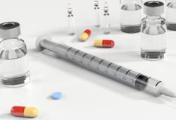 Solasia宣布在日本提交抗癌藥物DARINAPARSIN用于外周T細胞淋巴瘤的新藥申請