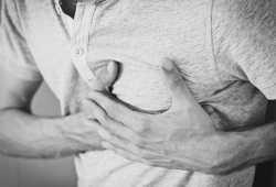 JAHA:油炸食品和含糖饮料会增加心脏猝死的风险