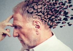"Alzheimer's Dementia:几乎所有老年人都有<font color=""red"">脑部</font>病变——这些病变提示日后痴呆风险!"