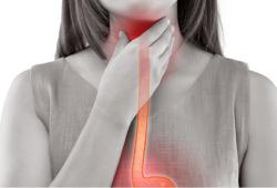 Lancet子刊:放疗对晚期食管癌患者的吞咽困难无任何帮助!