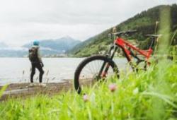 JAMA Intern Med:糖尿病患者每周进行3小时自行车运动可显著降低不良预后风险