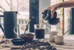 JAMA Intern Med:咖啡消费有助于降低心律失常风险