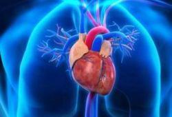 JACC:可预测先天性心脏病成人患者心脏手术围手术期死亡风险的评分模型