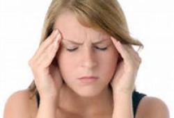 Neuromodulation:经颅交流电刺激可减少神经网络同步过强和持续性眩晕