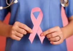 "Br J Cancer:乳腺癌循环肿瘤细胞CTC的靶向RNAseq检测<font color=""red"">与</font><font color=""red"">疾病</font>骨转移的相关性分析"
