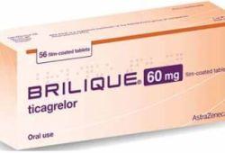 "JAMA子刊:替格瑞洛联合""神药""阿司匹林在中度卒中患者治疗中是否效果更佳"
