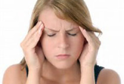 Neuromodulation:经颅直流电刺激预防发作性偏头痛的长期疗效:一项随机对照试验的结果