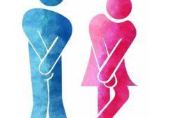Age&Ageing:年龄≥50岁的居民的基线多发病影响尿失禁发生情况