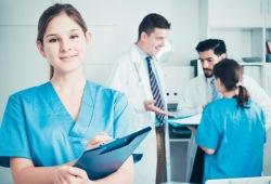 JAMA Neurology-癫痫的严重程度越高,病人死亡率和医疗成本越高