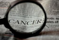 JCO:梅奥建议,65 岁以上女性应进行遗传性癌症基因检测