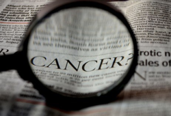 JCO:癌痛有多痛?50%的患者无法正常工作和生活