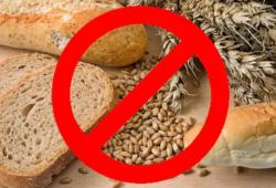 Aliment Pharmacol Ther:高危HLA基因型是高危亲属患乳糜泻最重要的个体风险因素