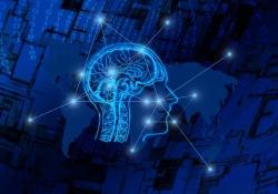 Neurology-新机制:偏头痛患者,为啥容易头晕