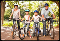 JCEM:肥胖青年人支链氨基酸水平与炎症之间的关系