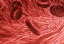 一文读懂 | 新型抗高血糖药物,应该怎么选?