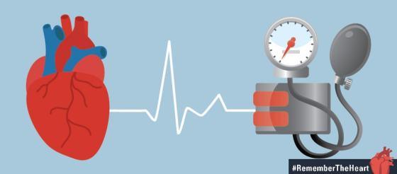 AHA:300万人群研究显示ARB对首次服用降压药人群更友好