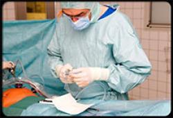 JNNP:枕大神经阻断三叉神经颈髓复合体内的疼痛信号