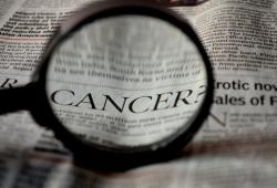 JAMA Netw Open:全球胃癌发病率和死亡率数据来袭,东亚地区为重灾区!