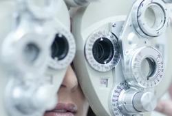 参天制药和国际防盲协会合作,以实际行动执行联合国大会首个确认眼部健康与可持续发展之间存在联系的决议