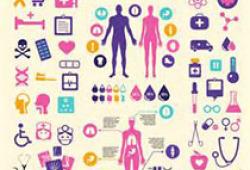 乳腺癌患者的药学门诊管理专家共识