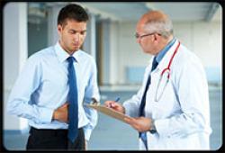 生酮饮食干预在恶性胶质瘤中的应用专家共识