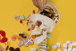 当抗栓药物遇到脑出血,教你从容以对!