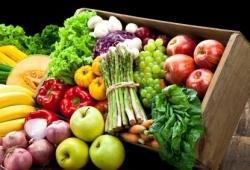 8万人群20余年随访研究揭示多种水果和蔬菜可以降低认知能力下降的风险!