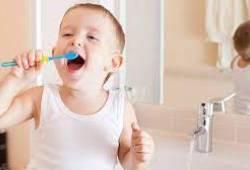 北大研究:9成人不知道怎么好好刷牙,口腔健康与多种疾病和死亡风险相关!