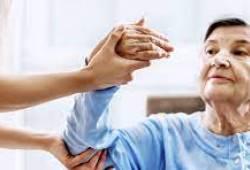 Age&Ageing:老年中风患者的当前特征和早期功能结果