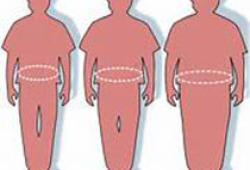 JAHA:房颤患者多种血液生物标志物与卒中风险