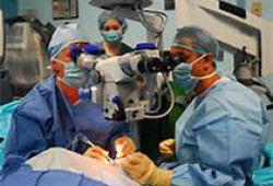 神经外科手术机器人辅助脑深部电刺激手术的中国专家共识
