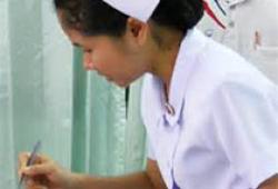 JAHA:糖尿病与青年和中年卒中幸存者的住院和长期预后不良相关