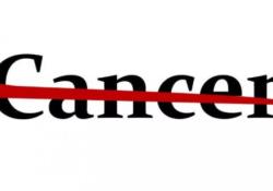 "Nat Commun:肿瘤浸润性<font color=""red"">T</font>细胞的<font color=""red"">T</font>细胞受体库可预测癌症患者的预后"