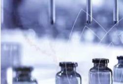 SoliMix结果公布:首个基础胰岛素与GLP-1RA的复方制剂与预混胰岛素的头对头比较研究